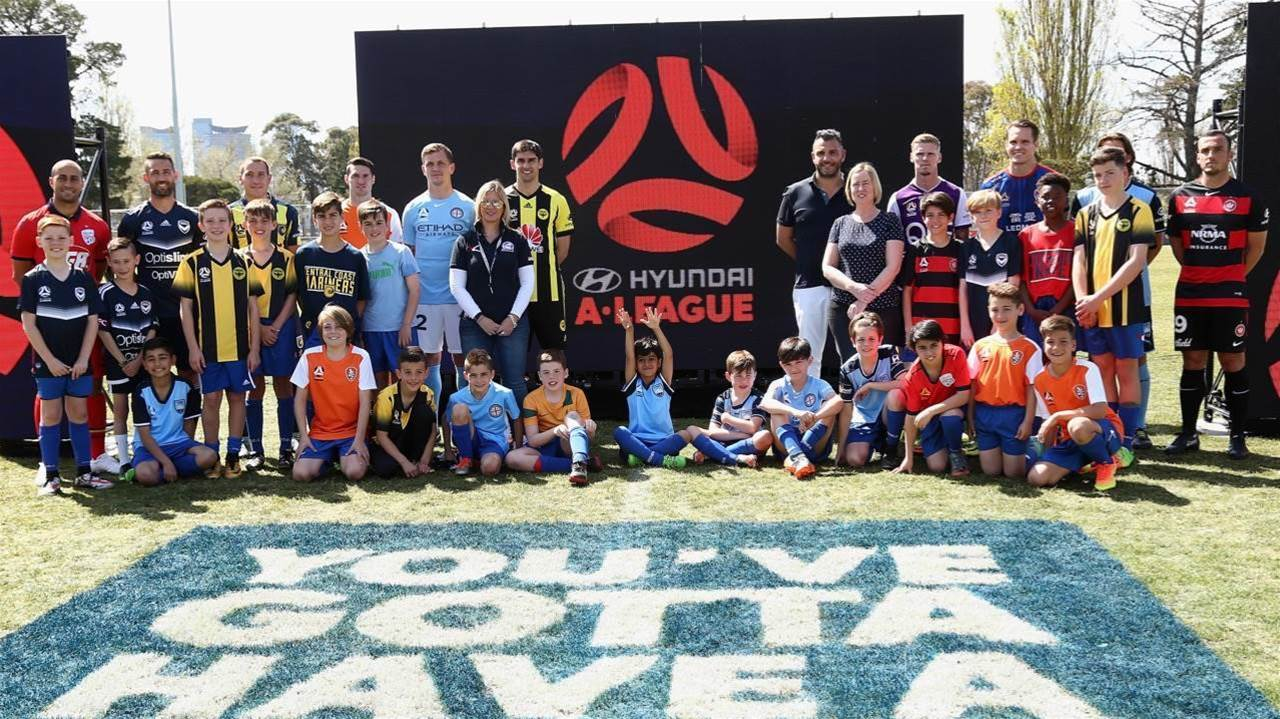 Why A-League expansion is doomed