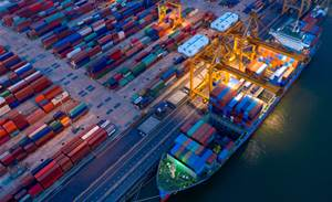 Logistics firm Haulio builds a stronger presence in Thailand