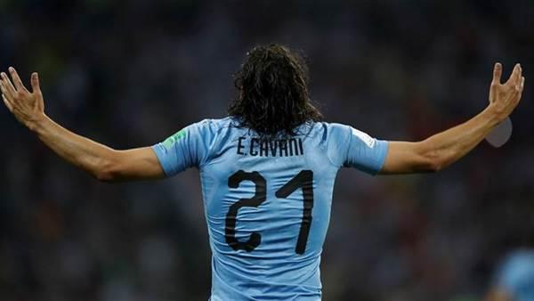 Uruguay v Portugal player ratings