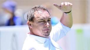 Ante Juric laments 'weird' Melbourne City loss