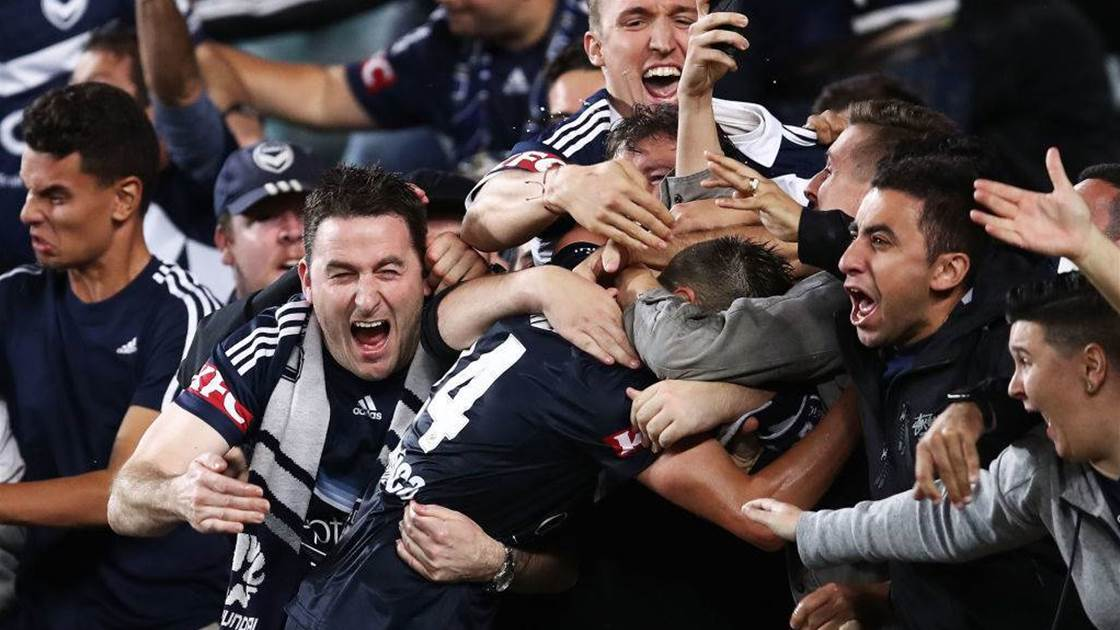Ultimate guide to A-League and football's radical rethink in Oz