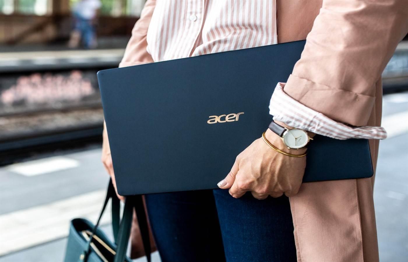 Acer Australia plans channel revamp