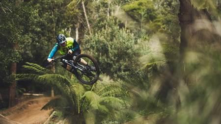 TESTED: Fly Racing MTB Gear