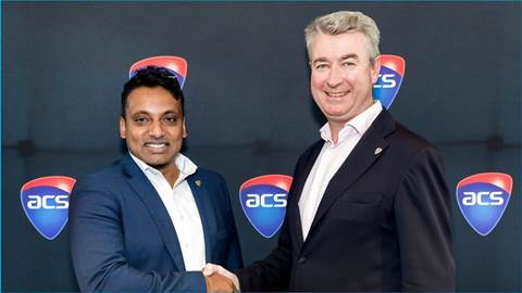 ACS elects NSW chief data scientist as new president
