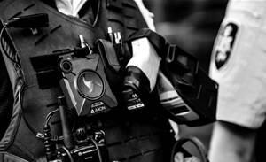 Canberra cops increase scope of body camera use