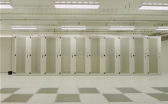 Aegis9 to host ops in Canberra data centre