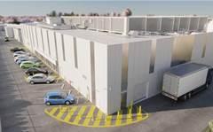 DCI reveals new data centre plans for SA