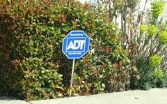 Google to buy stake in ADT