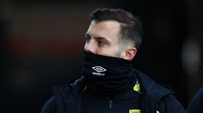 Newcastle snub Wilshere, sign another foreign midfielder