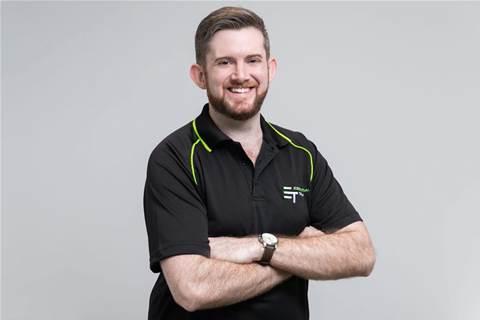 Essential Tech acquires fellow Brisbane MSP Swytch
