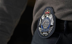 Sydney man charged for selling stolen credentials