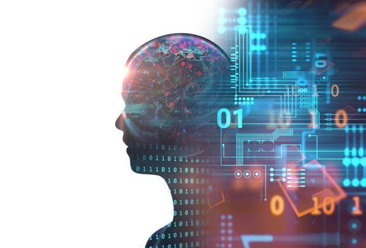 Microsoft, Macquarie Group and KPMG throw weight behind AI institute