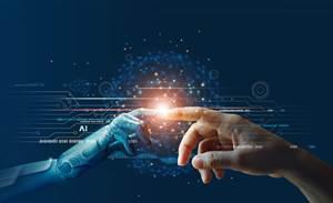 NSW govt unveils first AI strategy