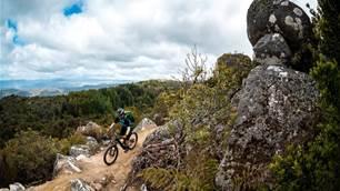 From Peak to Sea in Tasmania