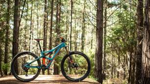 TESTED: Orbea Occam M10