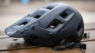 TESTED: MET Terranova MIPS Helmet