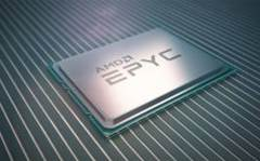 HPE taps AMD for hyperconverged