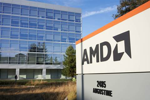 New AMD Ryzen 4000 desktop APUs up Intel on integrated graphics
