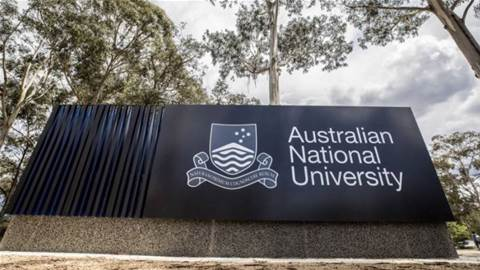 ANU searches for first CIO in five years