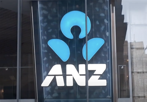 ANZ transforms BI in its finance function