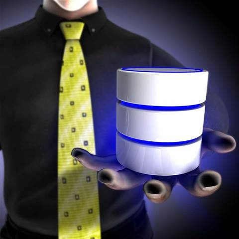 AWS creates MongoDB-compatible managed database