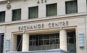 ASX tech upgrades hit their stride and pay