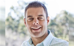 Avi Networks appoints ANZ boss to lead launch