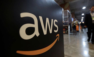 Cloud adoption brought forward by years, says AWS CEO