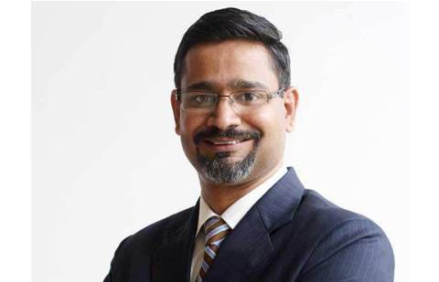 Wipro CEO steps down, citing family matters