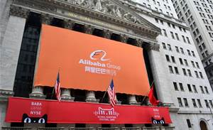 Alibaba offers $4.3 billion in loans to firms hit by coronavirus outbreak
