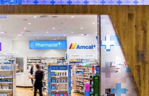 Sigma Healthcare digitises pharmacy order system with SAP stack
