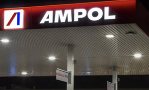 Ampol reshuffles IT leadership after Aussie rebirth