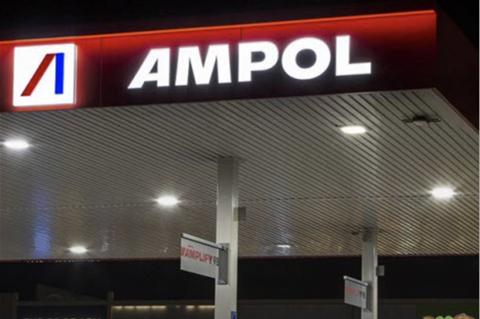 Ampol reshuffles IT leadership after Aussie rebirth