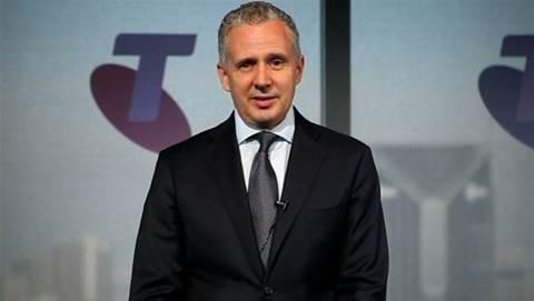 Telstra accelerates 6000 job cuts, junks $500m in legacy IT