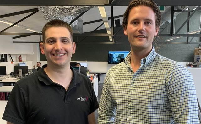 VentraIP acquires Netorigin and its 4000 customers