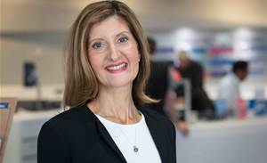 NAB creates new group chief digital, data and analytics officer role