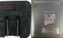 Western Digital recalls power supply for external hard drives