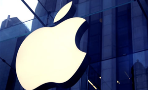 US senators criticise Apple for not testifying on antitrust concerns