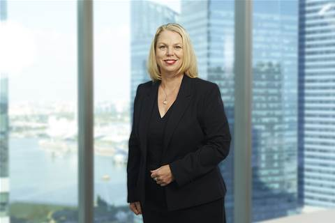 Sage sells Australia, Asia business to Access Group