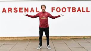 Pepe focus on Arsenal, not Matildas