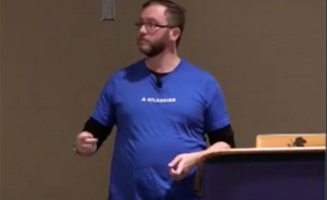 Atlassian admits it did Kubernetes 'the hard way'
