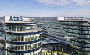 Atos boosting India headcount by another 15,000 employees
