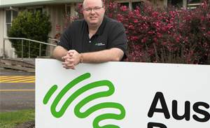 Aussie Broadband switches mobile allegiance from Telstra to Optus