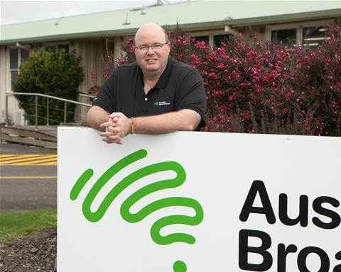 Aussie Broadband cuts fresh fibre capacity deal with Telstra Wholesale