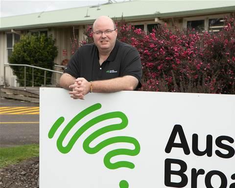 Aussie Broadband, VicTrack strike deal to swap fibre capacity