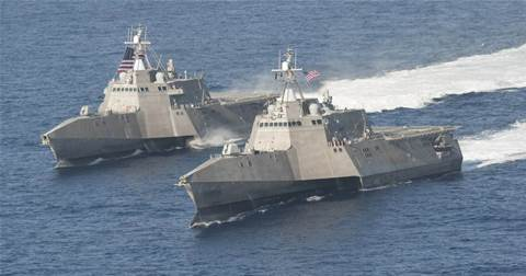 Austal faces extortion bid after data breach