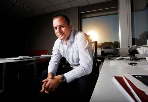 NEXTGEN appoints new MD, sees business doubling in three years