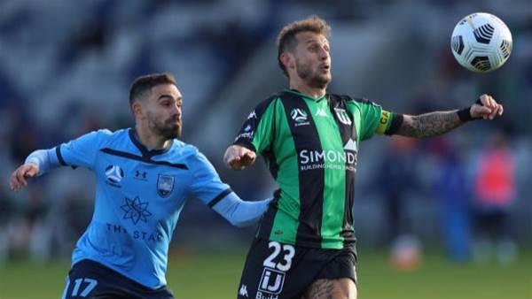 Western Utd, Macarthur to play in Sydney