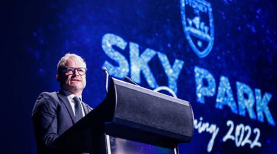 A-League considers delayed start to season