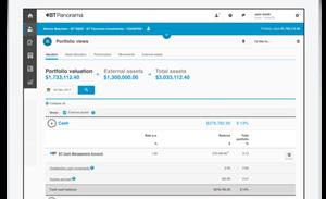Westpac's BT Panorama wealth platform offline for days